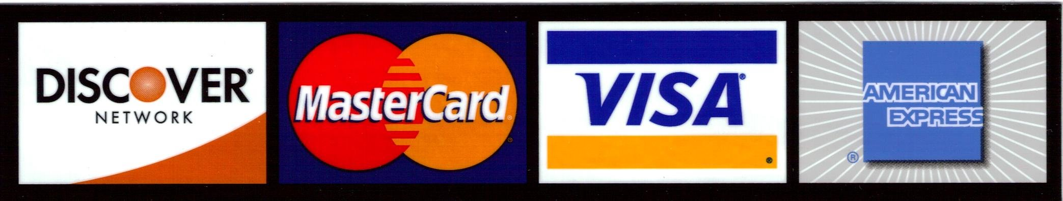visa-master-disc-amex.jpg
